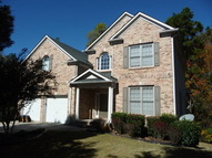 673 Osprey Point Fairburn GA, 30213