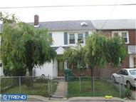 59 N Cannon Dr Wilmington DE, 19809