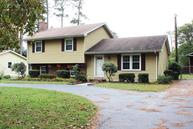31998 Rushmore Dr Parsonsburg MD, 21849