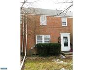 308 Diamond St Pottstown PA, 19464