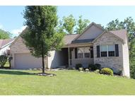 278 Ivy Hill Road Lawrenceburg IN, 47025