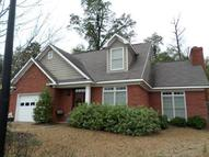 4033 River Rock Way Columbus GA, 31907