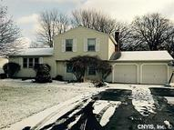 6921 Todd Way Liverpool NY, 13088