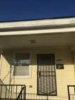 1418 Jourdan Ave A New Orleans LA, 70117
