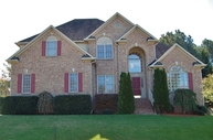 11801 Shavenrock Place Raleigh NC, 27613