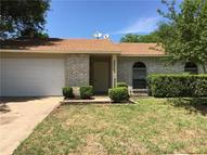 7320 Lea Place Fort Worth TX, 76140