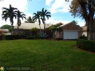 5146 Nw 66th Ln Coral Springs FL, 33067