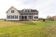 10900 Justabout Farms Lane Nokesville VA, 20181