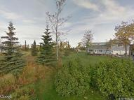 Address Not Disclosed Kenai AK, 99611