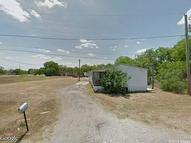Address Not Disclosed Refugio TX, 78377