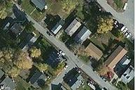 Address Not Disclosed Chestertown MD, 21620