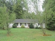 Address Not Disclosed Cherryville NC, 28021