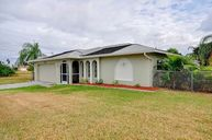 707 Ne 2nd Ave Cape Coral FL, 33909