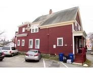 106 Butler St Lawrence MA, 01841
