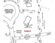 Lot 24 Chestnut Ave Extension Leeds MA, 01053