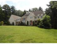 4 Copperbeech Cir Westborough MA, 01581