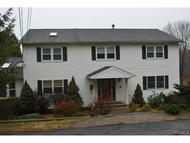 24 Waterbury Road Warwick NY, 10990