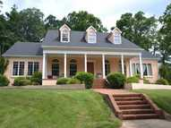 357 Carriage Lane Asheboro NC, 27205