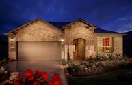 Abbeyville Frisco TX, 75034