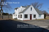 4621 W State Road 32 Anderson IN, 46011