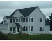 Lot 013 High Point Drive North Grafton MA, 01536
