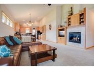 2745 110th Lane Nw Coon Rapids MN, 55433