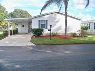 5250 Laurel Oaks Dr Winter Haven FL, 33880