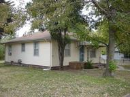 204 North Maple St Buhler KS, 67522
