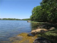 Lot 38 Chase Point Lane Damariscotta ME, 04543