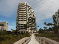 720 South Collier 107 Marco Island FL, 34145