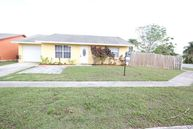 5457 Haverford Way Lake Worth FL, 33463