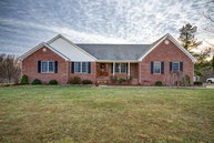 313 North Indian Hill Rd Hawesville KY, 42348