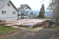 1534 Columbia Street Hood River OR, 97031