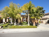 33820 Summit View Place Temecula CA, 92592