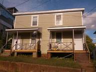 714 Madison St. Lynchburg VA, 24504