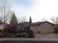 3297 Rock Creek Way Roseville CA, 95747