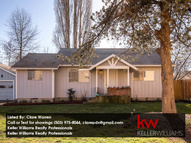3025 Sw 182nd Ave Beaverton OR, 97003