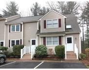 13 Heritage Drive Medway MA, 02053