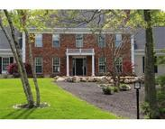84 White Birch Way West Barnstable MA, 02668