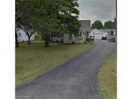 73 Inglewood Dr Youngstown OH, 44515