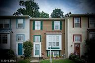944 Gaming Square Hampstead MD, 21074
