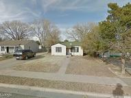 Address Not Disclosed Lubbock TX, 79410