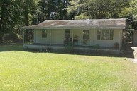 Address Not Disclosed Chesterfield SC, 29709