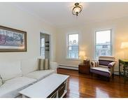 74 Rutherford Ave #3 Boston MA, 02129