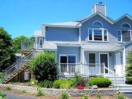9 Cascade Road 7b Old Orchard Beach ME, 04064