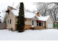 1031 3rd St Se Forest Lake MN, 55025