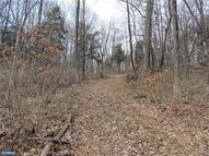 Lot 9 Pullen Station Rd Quakertown PA, 18951