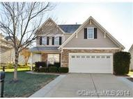 449 Silver Cypress Lane Fort Mill SC, 29708