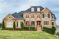 4 Cloud Pt Brentwood TN, 37027