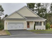 31 Torrey Pines Cir. Plaistow NH, 03865